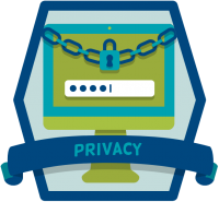 badge-privacy
